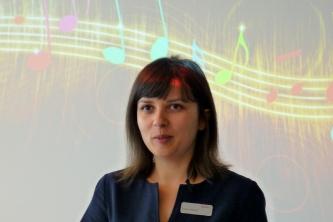 Johanna Pätzold