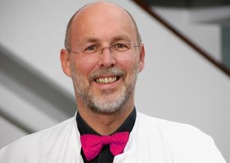 Prof. Dr. med. Joachim