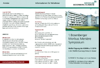 Bosenberg_flyer_mm