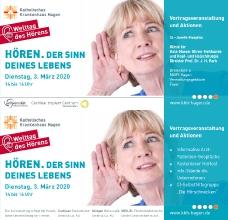 Flyer Hagen