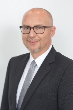 Jens Fendrik wird Service Growth Manager bei Cochlear Deutschland (Foto: GN Hearing)