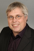 Prof. Dr. Jesko Verhey ist für die kommenden drei Jahre Präsident der DEGA.  Unimedizin Magdeburg / Melitta Dybiona