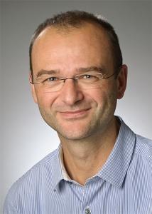 Dr.Tobias Moser - Foto: MPIbpc/Böttcher-Gajewski