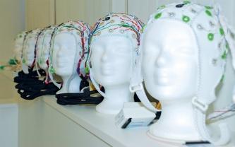 EEG Kappen
