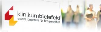 Klinikum Bielefeld