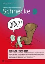 Schnecke 102 - Quelle: Schnecke gGmbH