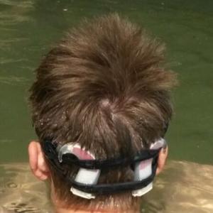 2 Nixen den Aqua Plus