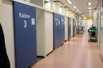 Die Redaktion zu Besuch in der Uni Göttingen_10
