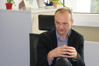 Die Redaktion zu Besuch in der Uni Göttingen_25