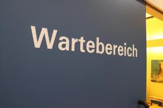 Die Redaktion zu Besuch in der Uni Göttingen_3