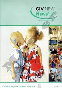 CIV NRW News 2-16