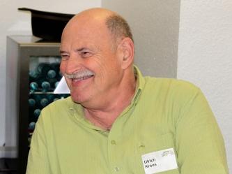 Pressearbeit, Workshop mit Harald Wiegand_17