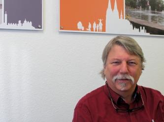 Pressearbeit, Workshop mit Harald Wiegand_1