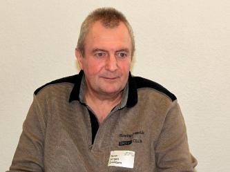 Pressearbeit, Workshop mit Harald Wiegand_25