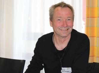 Pressearbeit, Workshop mit Harald Wiegand_28