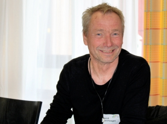 Pressearbeit, Workshop mit Harald Wiegand_29