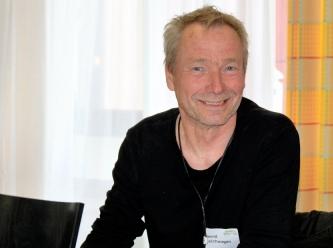 Pressearbeit, Workshop mit Harald Wiegand_29