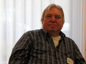 Pressearbeit, Workshop mit Harald Wiegand_30
