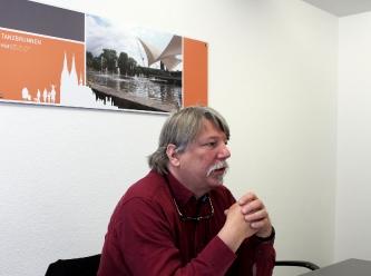 Pressearbeit, Workshop mit Harald Wiegand_9