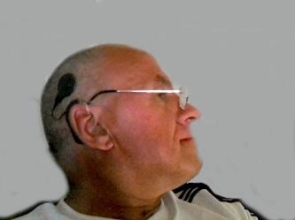 CI Kopf Kandidat__117