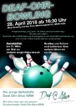 DOA NRW Bowling_1