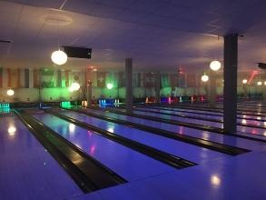 DOA NRW Bowling_3