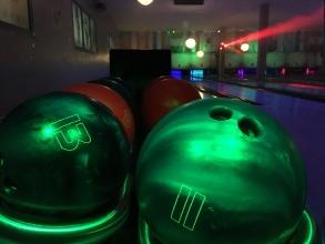 DOA NRW Bowling_4