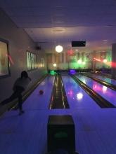 DOA NRW Bowling_5
