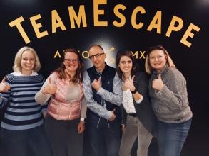 TeamEscape_1