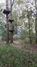 DOa im Kletterwald_54