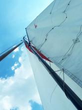 DOA NRW segelt_3