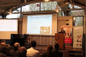 10. CI Symposium_107