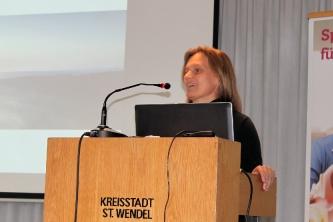 10. CI Symposium_118