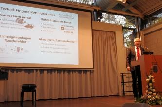 10. CI Symposium_11