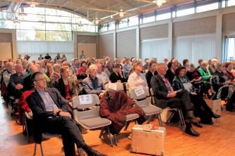 10. CI Symposium_130