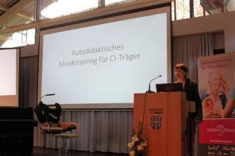 10. CI Symposium_135