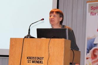 10. CI Symposium_136