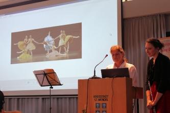 10. CI Symposium_146
