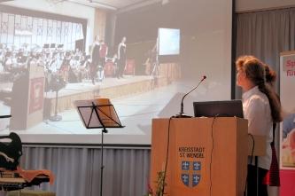 10. CI Symposium_147