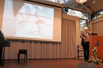 10. CI Symposium_16