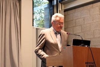 10. CI Symposium_18