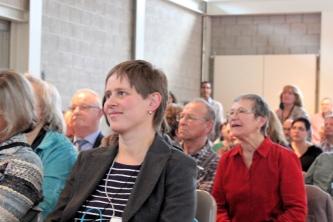 10. CI Symposium_19
