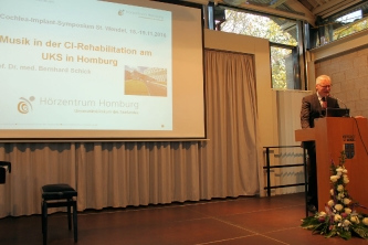 10. CI Symposium_20