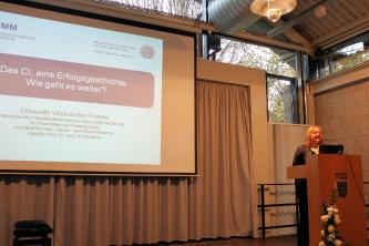10. CI Symposium_23