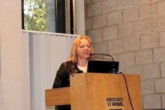 10. CI Symposium_24