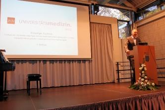 10. CI Symposium_27
