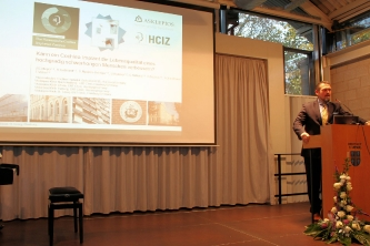 10. CI Symposium_28