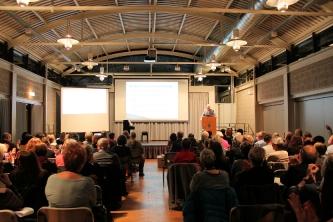 10. CI Symposium_36