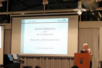 10. CI Symposium_39