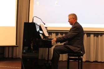 10. CI Symposium_6